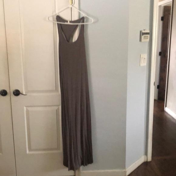 Victoria's Secret Dresses & Skirts - Victoria's Secret maxi dress